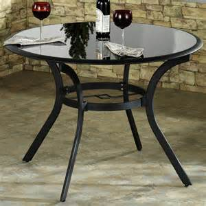 Patio Dining Tables Only Estes Outdoor Dining Furniture