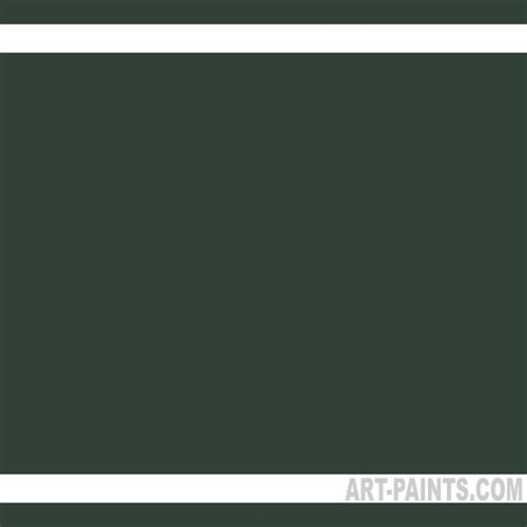 loden color loden earth pastel paints 150 loden paint loden color