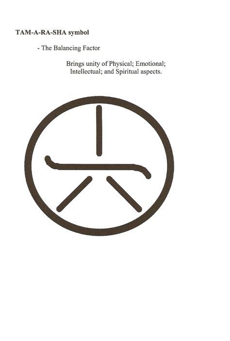 reiki symbols    reiki energy