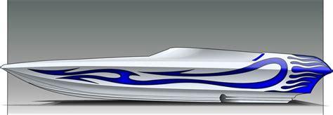 commander boats commander boats commander boats commander custom boats