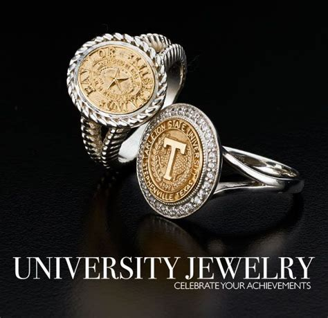 jewelry classes in san diego 1000 images about san jose jewelers on