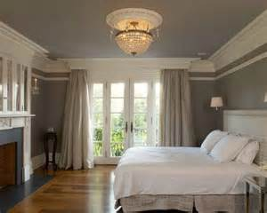 bedroom crown molding curtain crown molding design ideas amp remodel pictures houzz