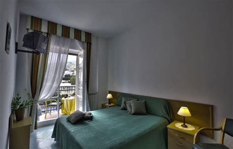 hotel conte ischia porto ischia albergo conte