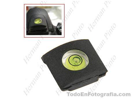 soporte camara gopro tienda foto y bogot 225 nivel de burbuja camara fotografica tienda foto y