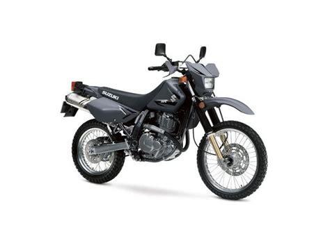 Suzuki Dr650 Fuel Economy Buy 2013 Suzuki Dr650 On 2040 Motos