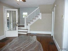 Best White Paint For Interior by 1000 Images About Paint On Interior Paint