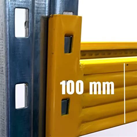 scaffali per box scaffali per box scaffalature per garage h195xl250xp40 cm