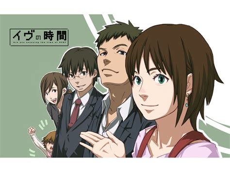no jikan akiko no jikan zerochan anime image board
