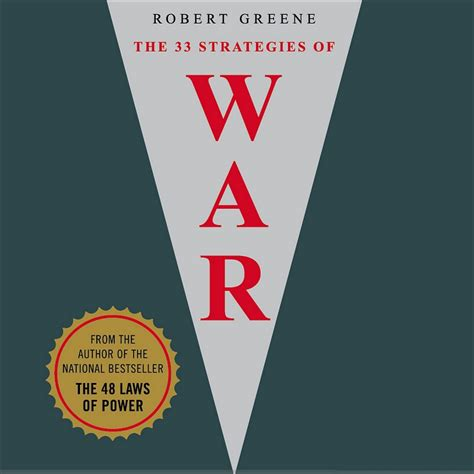 the 33 strategies of the 33 strategies of war audiobook abridged listen instantly