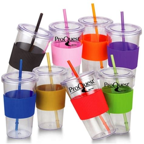 Marketing Giveaways For Small Business - promotional products marketing blog 5 72 promotion marketing advertising