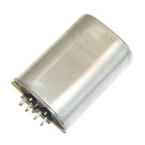 a discharging capacitor is used to light bulbs of different types general 35300 ca5300 ballast capacitor elightbulbs