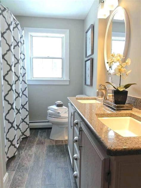 small bathroom paint ideas no light paint colors
