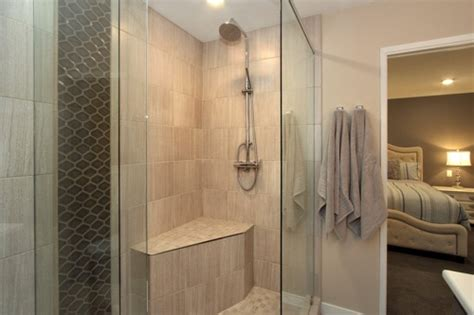 custom bathroom design interior design kelowna custom bathroom design