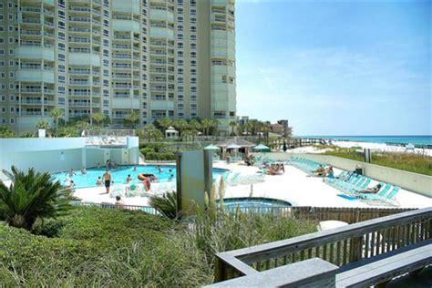 sterling resorts destin edgewater condominiums