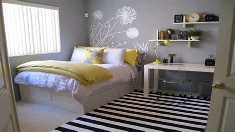 Bedroom Ideas For by 70 Small Bedroom Design Ideas For Couples