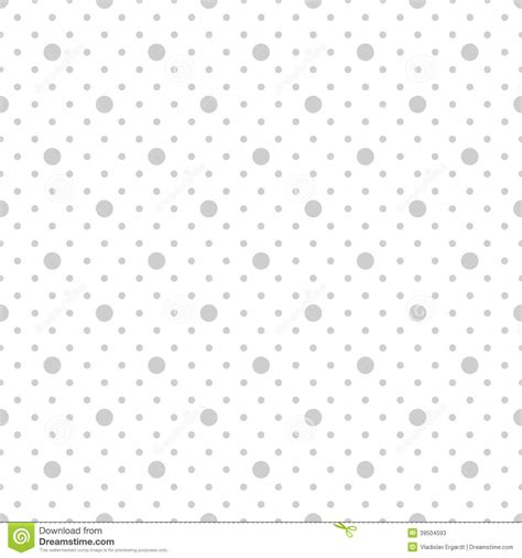 pattern vector no background simple seamless minimalistic pattern stock vector image