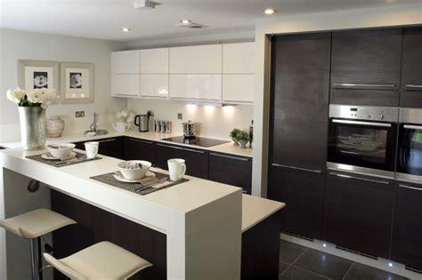 kitchen splashback ideas from nobilia home improvement blog nobilia cabinets kche nolte lux allround kchen kchen