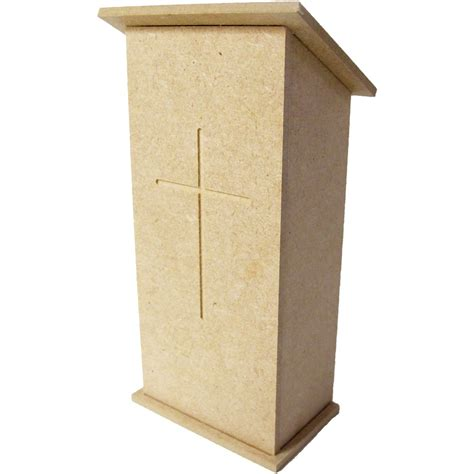 dolls house workshop dolls house workshop church lectern