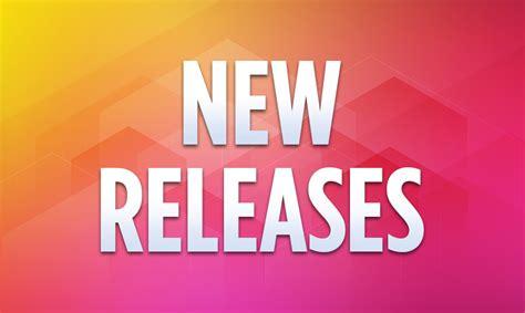 New Releases Sentai Filmworks