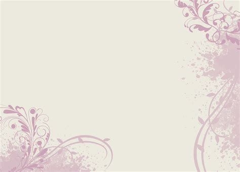 wedding card background templates free wedding background wallpapersafari