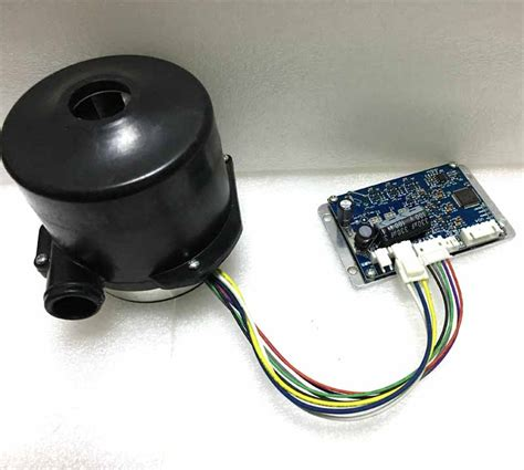 air pump blower fan online get cheap centrifugal blower motor aliexpress com