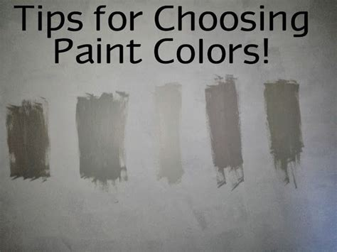 behr paint color recommendations how to a grey paint color paint paint