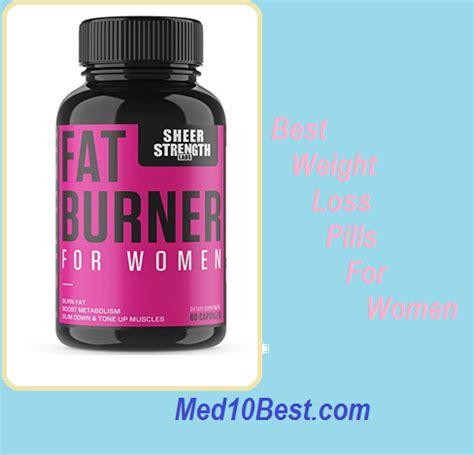 best weight loss pills phen375 reviews the best weight loss diet pill
