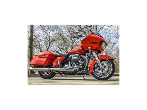 2017 harley davidson road glide special for sale 114 used