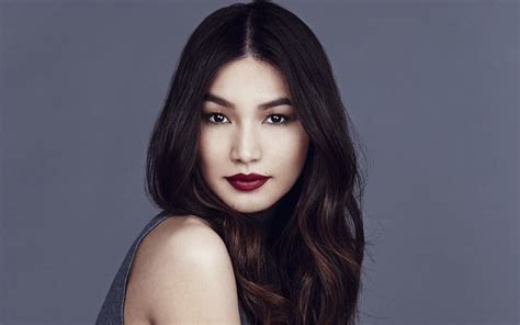 Gamis Syari Asyifa humans gemma chan you re more likely to see an in