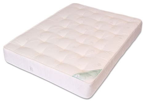 Orthopedic Mattress For Back by What Are The Advantages Of An Orthopedic Mattress