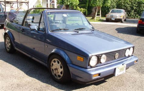 how do i learn about cars 1989 volkswagen jetta lane departure warning bluecabby89 1989 volkswagen cabriolet specs photos modification info at cardomain