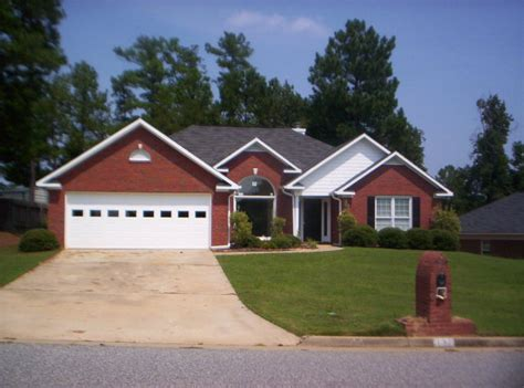 4831 cedar ridge dr columbus 31909 foreclosed