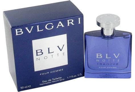 bvlgari perfume authorised bvlgari fragrance stockist bvlgari blv notte cologne by bvlgari buy online