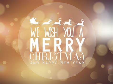 merry christmas   happy  year  dps news