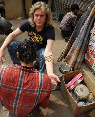 henna tattoo vorzeichnen tropechopf einkaufsreise und goasiaquiz woche 2