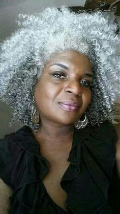 gray marley hair 1000 images about hair aging gracefully on pinterest