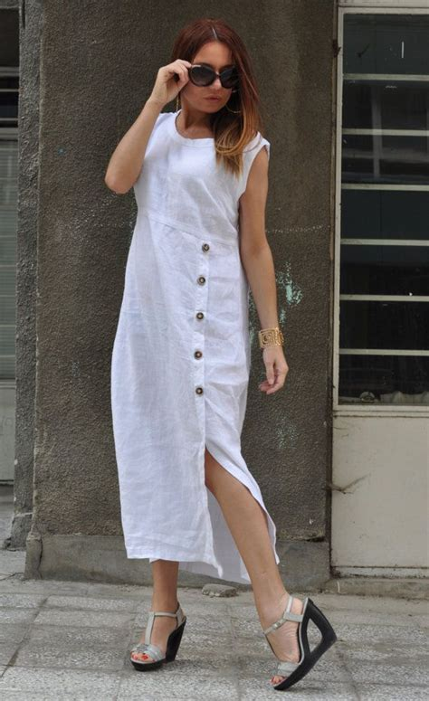 Utari Kaftan 1000 ideas about linen dresses on tunics