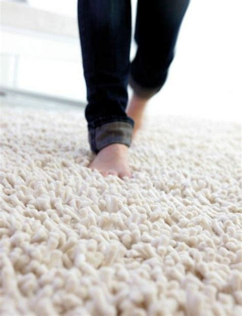 How To Clean Wool Carpet Rugs by Clean Wool Carpet How Am I Doing This Correctly Fresh