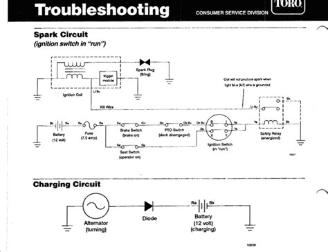 wheel c120 wiring diagram wheel battery