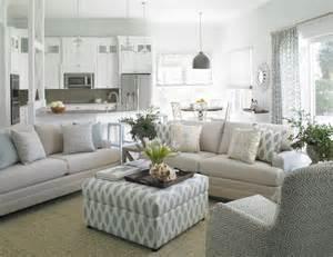 Contemporary home renovation by krista watterworth design studio