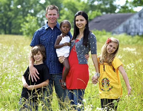 family by adoption inc an ontario licenced adoption