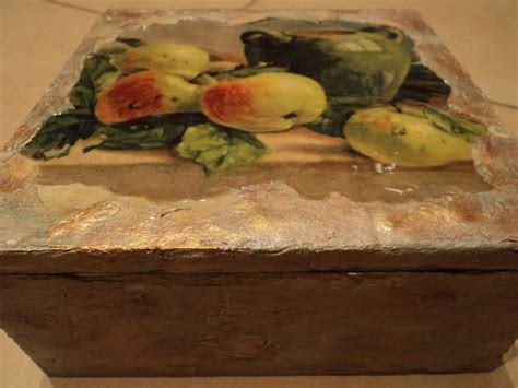 Decoupage Wiki - decoupage wiki 28 images decoupage wiki 28 images