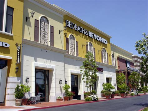 Bed Bath And Beyond Huntington by City Of Huntington Ca Business Commercial
