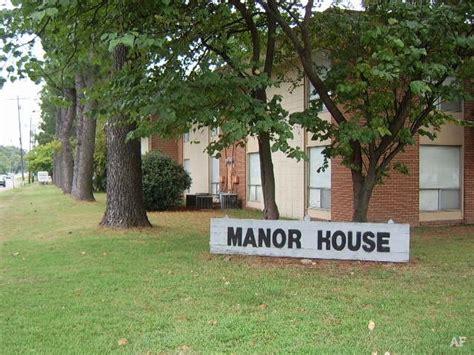 manor house apartments manor house apartments forrest city ar apartment finder