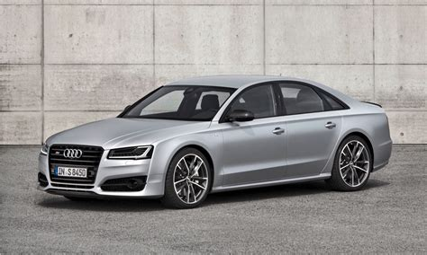 Audi S8 Technische Daten audi s8 plus 2016 preise bilder und technische daten