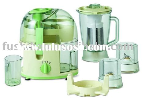 Multi Food Processor Vaganza multi food processor multi food processor manufacturers