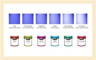 color place interior semi gloss paint white walmart best