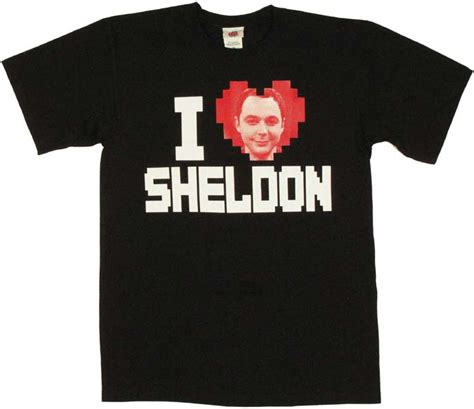 big bang theory sheldon t shirt big bang theory sheldon t shirt