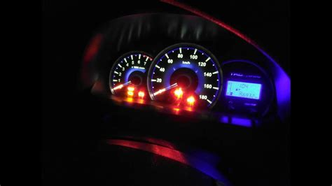 Spd Speedometer Custom Blade speedometer avanza spd speedometer custom