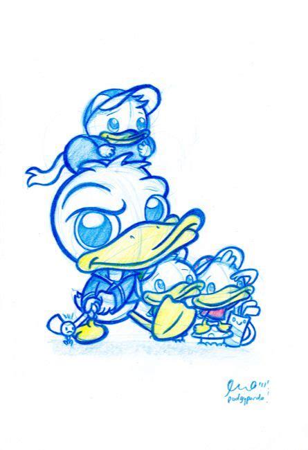 daily disney doodle daily doodles 21 30 www podgypanda disney
